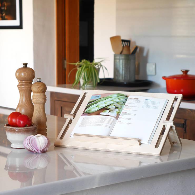 Kitchen by debosc