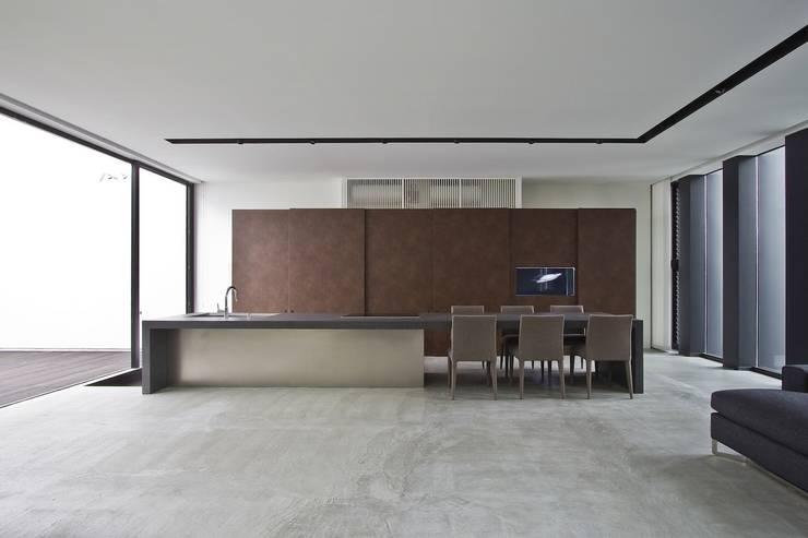 Kitchen by エスプレックス ESPREX