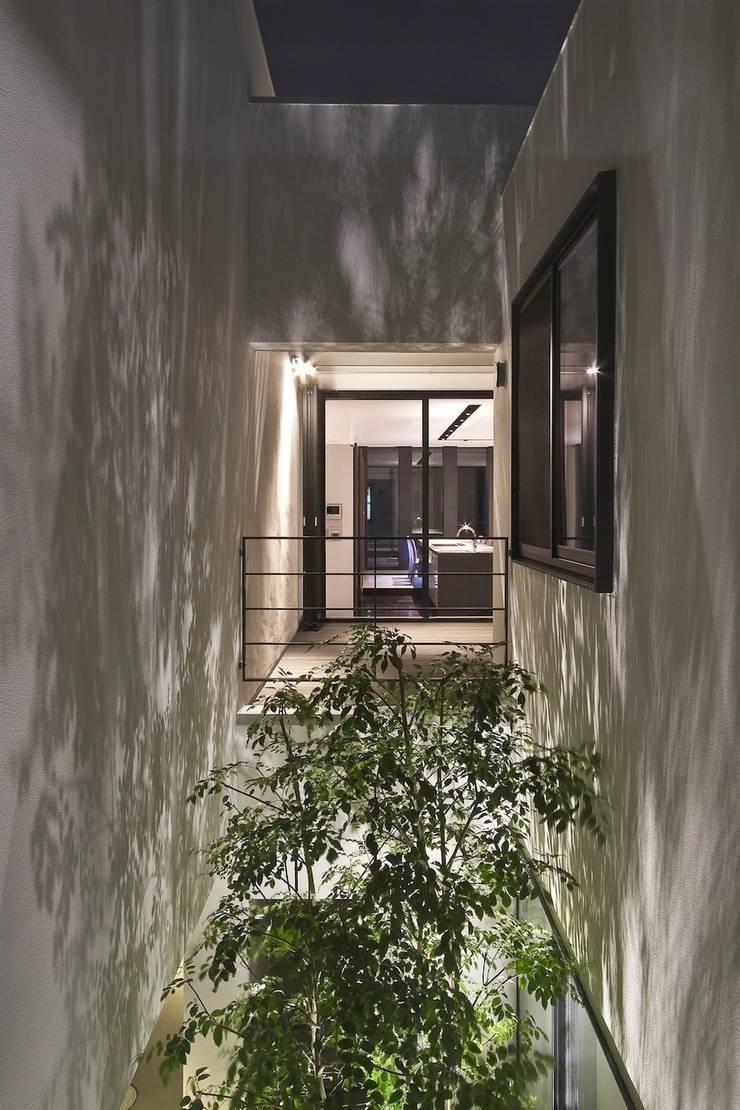 Terrace by エスプレックス ESPREX