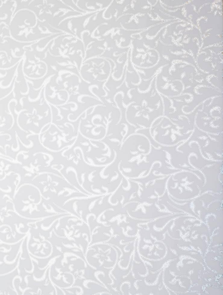 KASTAMONU ENTEGRE  – PARLAK ÜRÜNLER- EVOGLOSS :  tarz İç Dekorasyon