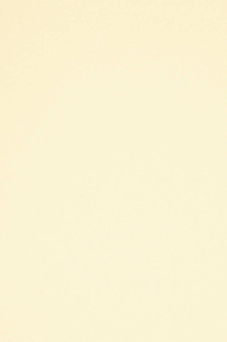 KASTAMONU ENTEGRE  – GLOSSMAX:  tarz İç Dekorasyon