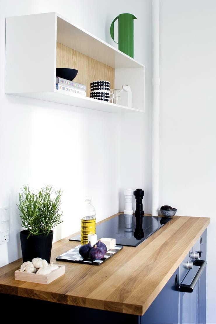 küchenfronten und arbeitsplatten für ihre ikea® küche par reform