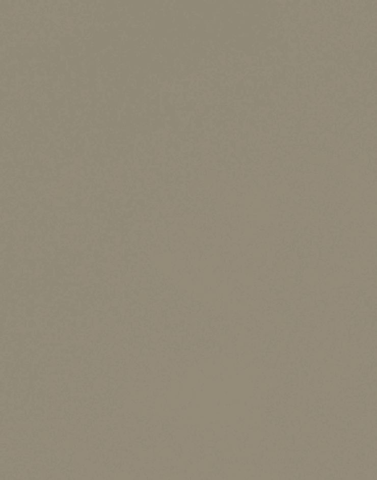 KASTAMONU ENTEGRE  – GLOSSPLUS :  tarz İç Dekorasyon