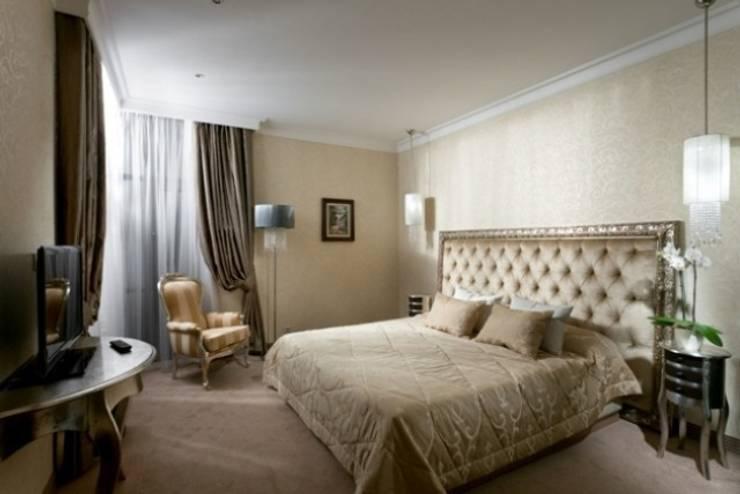 Superior Hotel. :  в . Автор – APRIL DESIGN