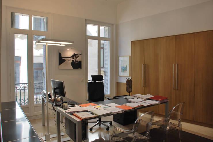 Das intercontinental marseille hotel dieu ch meeting france