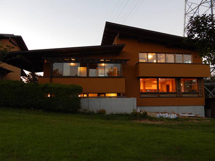 .: info7493が手掛けた家です。