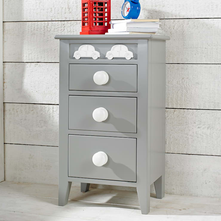 http://www.littlelucywillow.co.uk/Bertie-Beetle-Bedside-Table-Product-719.html: classic  by Little Lucy Willow, Classic