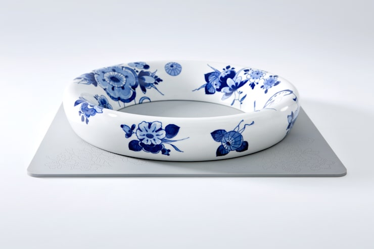 classic  by Royal Delft, Classic