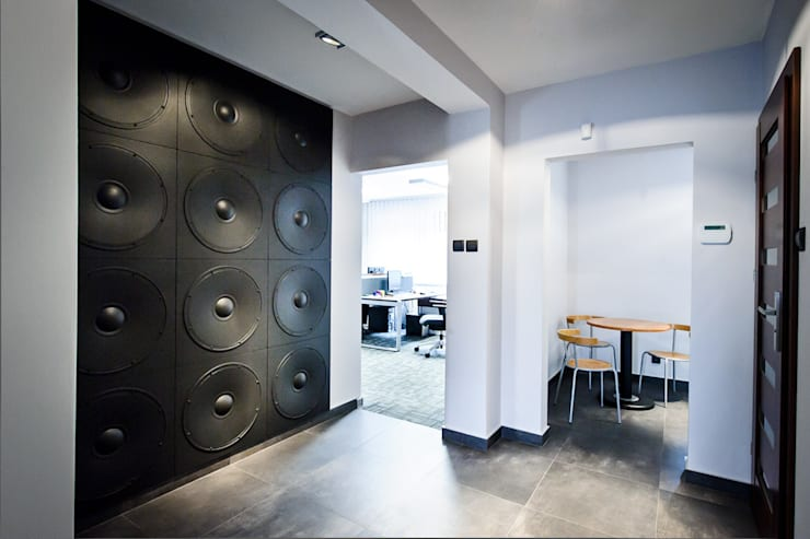 Motto 3d Wandpaneele By Loft Design System Deutschland Wandpaneele