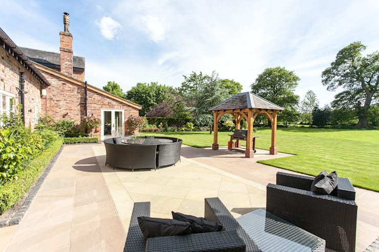 "Lakeside Garden, Cheshire: {:asian=>""asian"", :classic=>""classic"", :colonial=>""colonial"", :country=>""country"", :eclectic=>""eclectic"", :industrial=>""industrial"", :mediterranean=>""mediterranean"", :minimalist=>""minimalist"", :modern=>""modern"", :rustic=>""rustic"", :scandinavian=>""scandinavian"", :tropical=>""tropical""}  by Barnes Walker Ltd,"