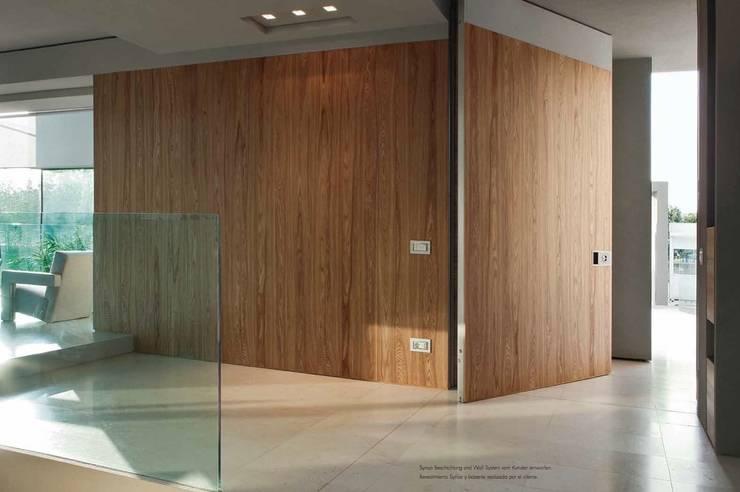 Windows by Timberplan
