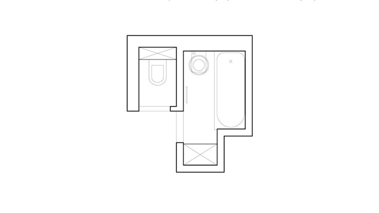 план:  в . Автор – artemuma - архитектурное бюро,