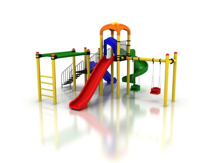 keban çocuk oyun parkları san tic – keban çocuk oyun parkları ,keban çocuk grupları:  tarz Bahçe
