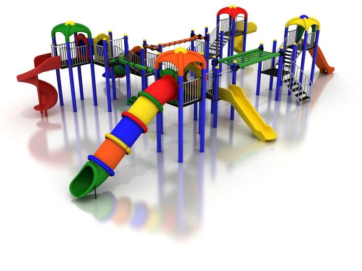 keban çocuk oyun parkları san tic – keban çocuk oyun parkları ,keban çocuk oyun grupları:  tarz Dükkânlar