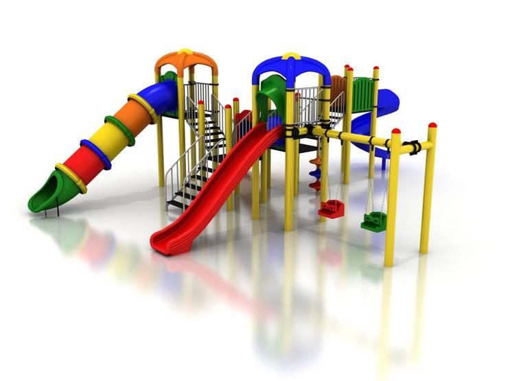 keban çocuk oyun parkları san tic – keban çocuk oyun parkları ,keban çocuk oyun grupları:  tarz Bahçe