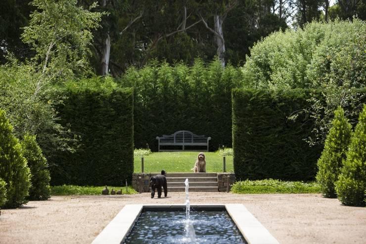 Сад : Сад  в . Автор – Студия 'ART Story'