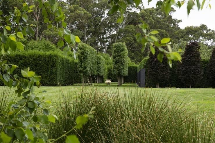 Projekty,  Ogród zaprojektowane przez Студия 'ART Story'