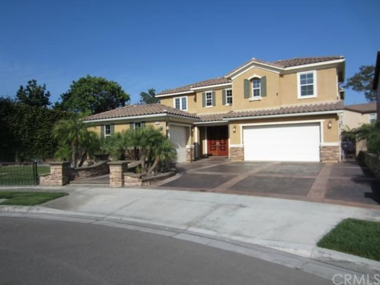 Homes for Sale in Costa Mesa:  Commercial Spaces by Remeo Realty,Country