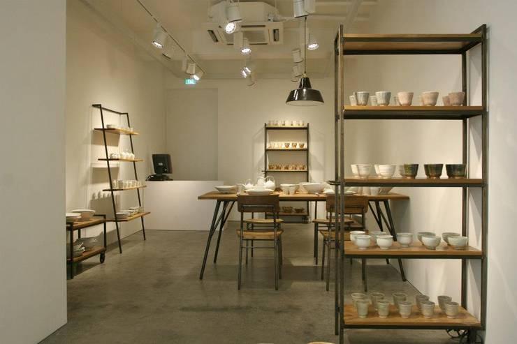 gallery 台湾: gleamが手掛けた美術館・博物館です。