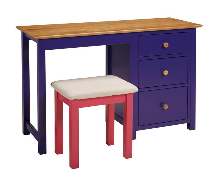 Estudio de estilo  de The Painted Furniture Company