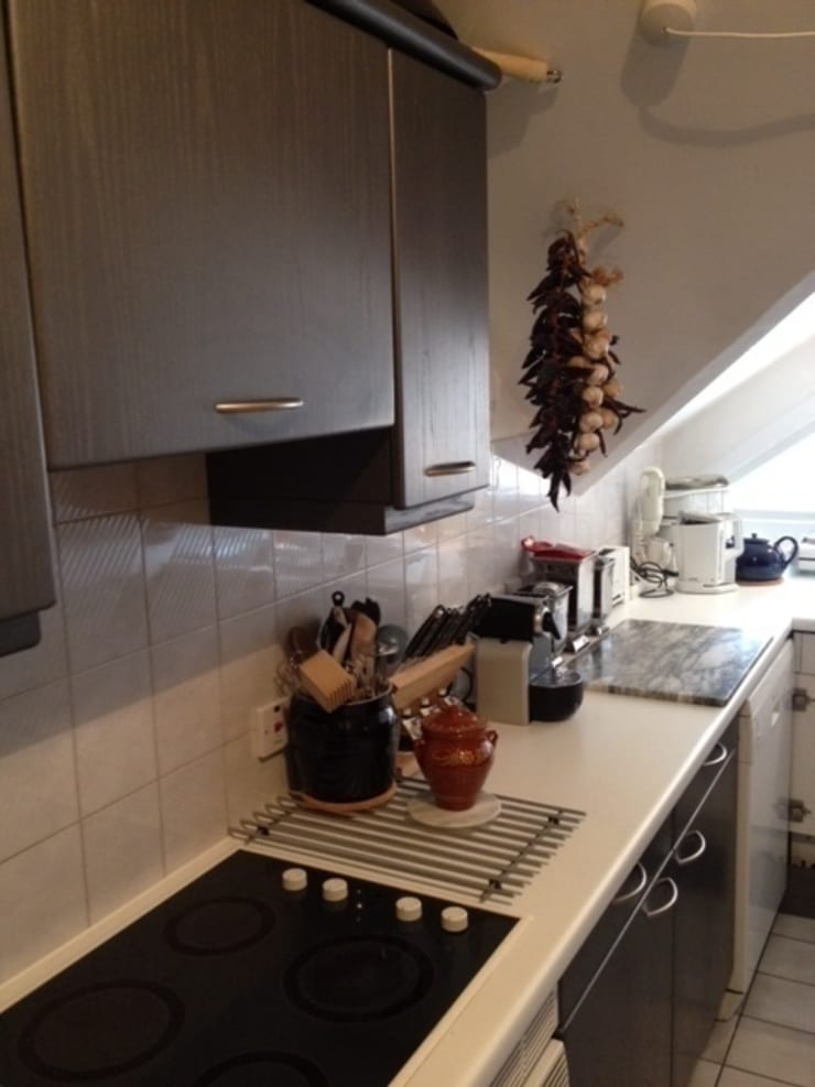 """Kitchen at London Docklands E14: {:asian=>""""asian"""", :classic=>""""classic"""", :colonial=>""""colonial"""", :country=>""""country"""", :eclectic=>""""eclectic"""", :industrial=>""""industrial"""", :mediterranean=>""""mediterranean"""", :minimalist=>""""minimalist"""", :modern=>""""modern"""", :rustic=>""""rustic"""", :scandinavian=>""""scandinavian"""", :tropical=>""""tropical""""}  by Design Inspired Ltd,"""