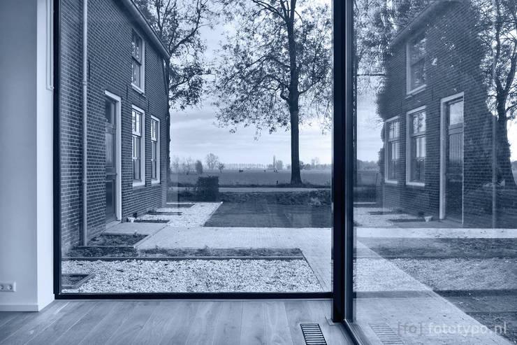interior & exterior photography:  Huizen door fototypo | interior & architectural photography