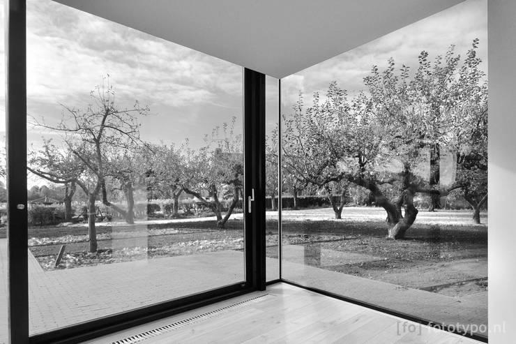 interior & exterior photography:  Ramen door fototypo | interior & architectural photography