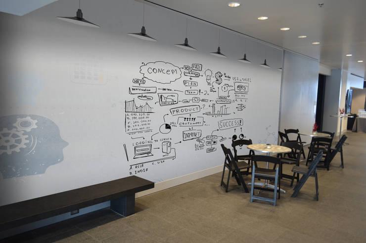 Brainstorming: angelkk의  벽 & 바닥