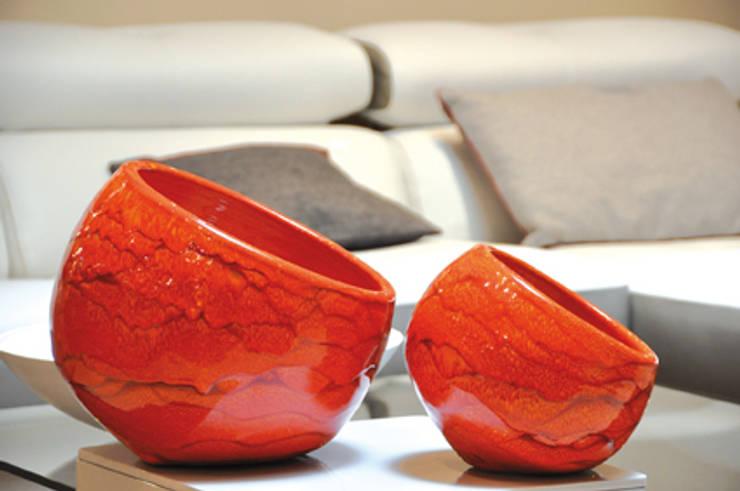 nos collections poteries d 39 albi n 2 par poterie d 39 albi homify. Black Bedroom Furniture Sets. Home Design Ideas