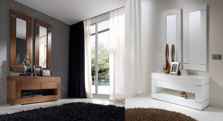 Muebles para el hogar: Salones de estilo  de MIAHOME TRENDS GROUP SL