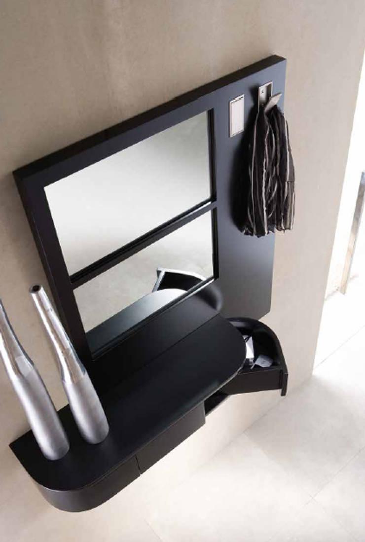 Muebles para el hogar: Hogar de estilo  de MIAHOME TRENDS GROUP SL