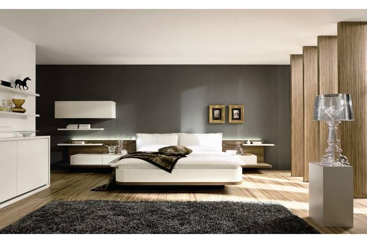 Ysk Tadilat – Ev Dekorasyonları: minimalist tarz , Minimalist