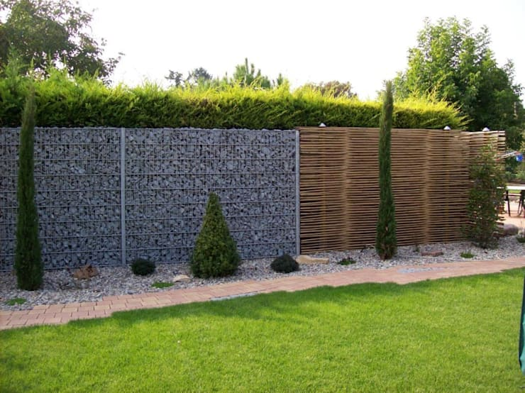 Garden  by GH Product Solutions
