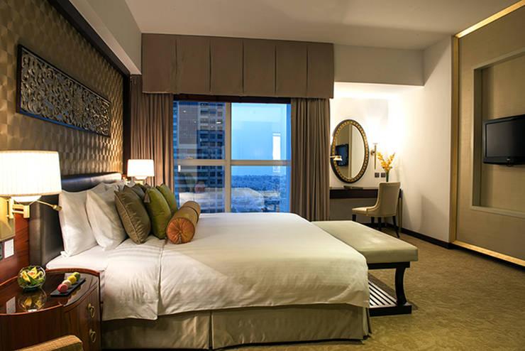 Ev TAdilatları – Ev Dekorasyon Fikirleri :  tarz Yatak Odası