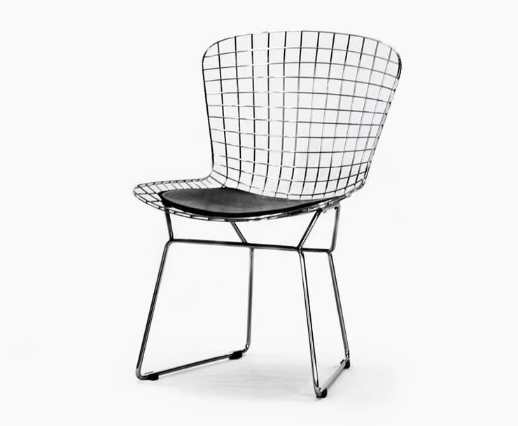 Cadeiras  : Sala de jantar  por Webdecor