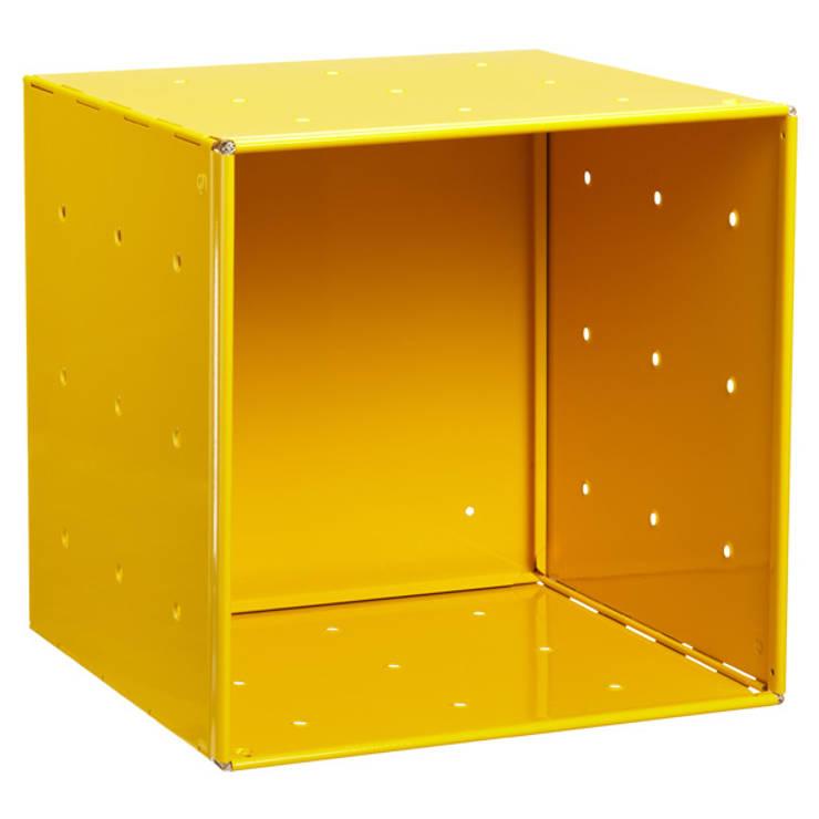Cubestore의  주방
