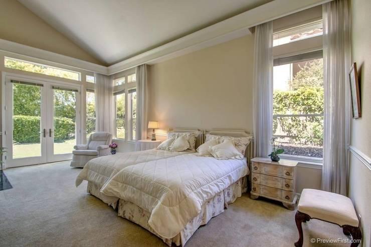 Tadilat Firması  – Silivri Tadilat:  tarz Yatak Odası