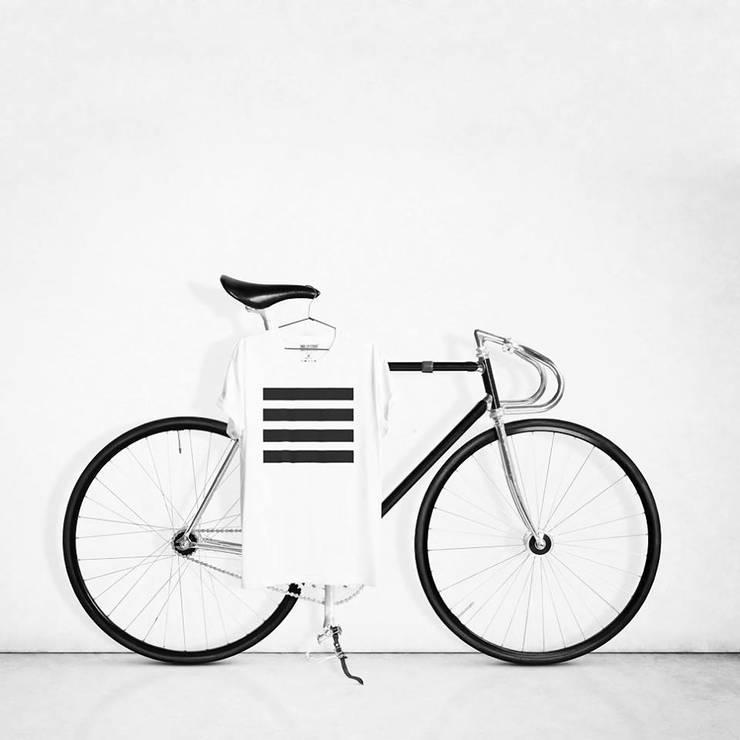 Smaller Studio Communication Arts and Atelier  – Smaller Studio:  tarz İç Dekorasyon