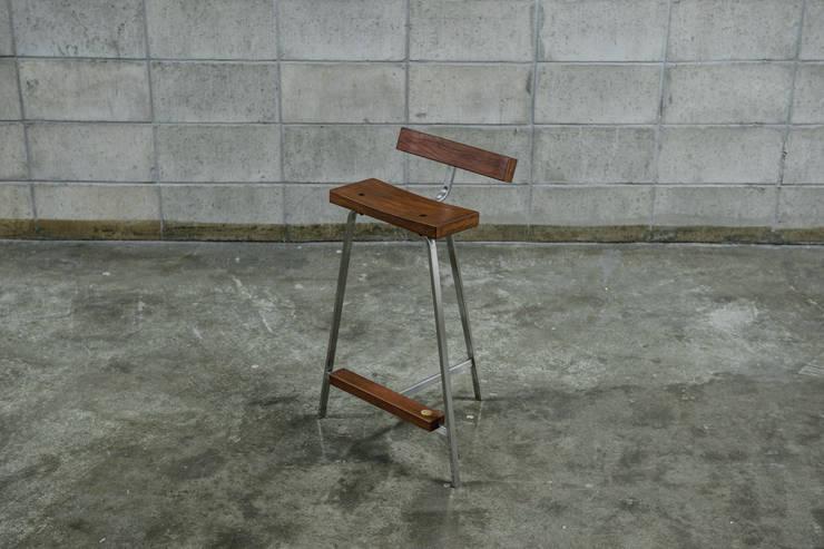 minimalist  by b_structure, Minimalist