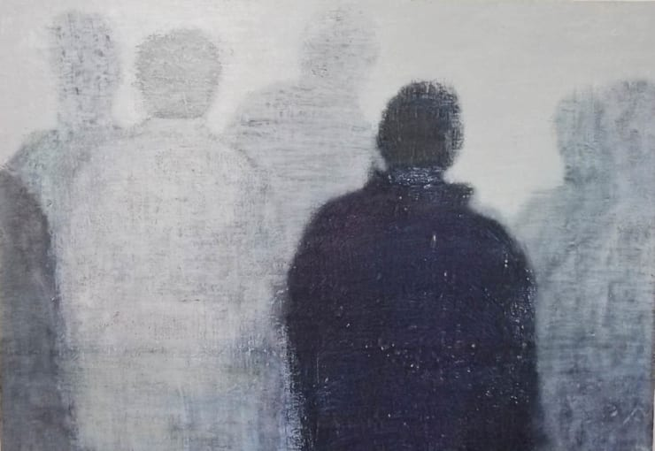 2014-13-untitle: duai4313의  거실