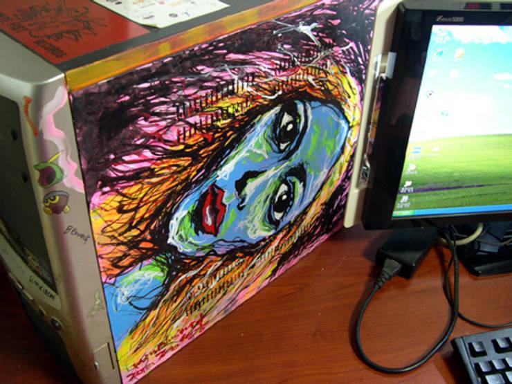 컴퓨터: PaintingJung의