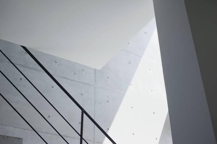 B1F(1): オザワデザイン一級建築士事務所が手掛けたです。,