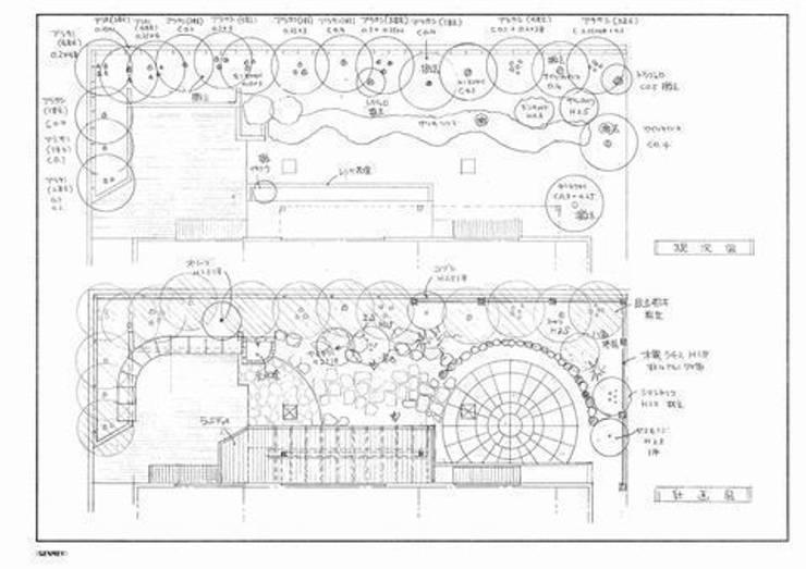 平面プランBfore(上段)&After(下段): アーテック・にしかわ/アーテック一級建築士事務所が手掛けたです。