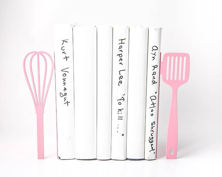 Projekty,  Kuchnia zaprojektowane przez DesignAtelierArticle