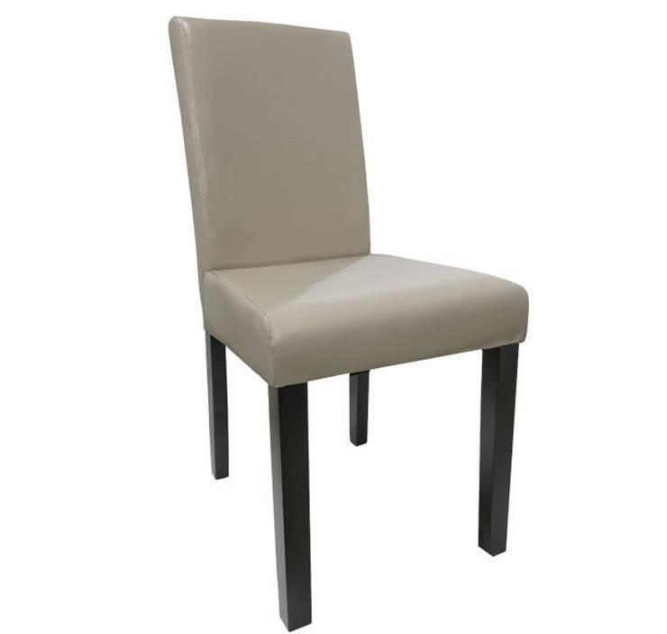 sillas y taburetes para restaurantes despachos y comedores por