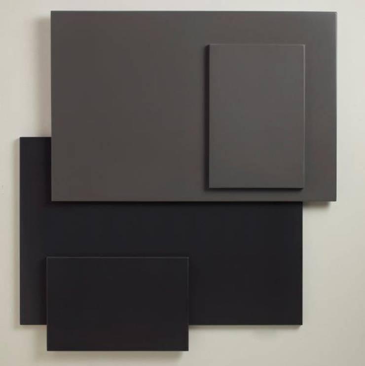 DuPont™ Corian® crea nuevos colores grises  basados en su innovadora DeepColour™ Technology*: Cocinas de estilo  de DuPont™ Corian®
