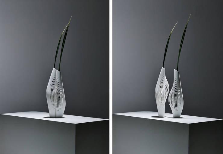 Arte de estilo  por Alessandro Isola Ltd
