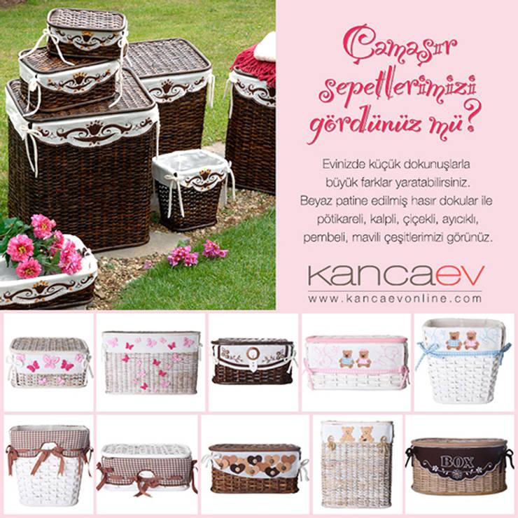country  by KANCAEV A.Ş, Country