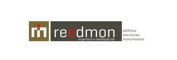 Promoção e Reabilitação:   por REEDMON ENGENHARIA E REABILITAÇÂO LDA