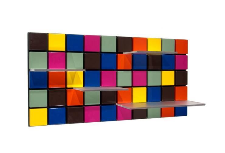 flip confetti:   von flip designs,Minimalistisch